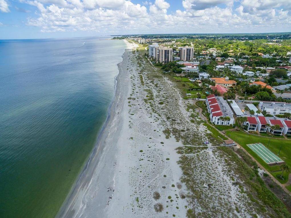 Venice Florida Holiday Rental