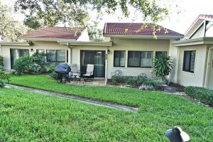 500 Park Blvd Venice Florida