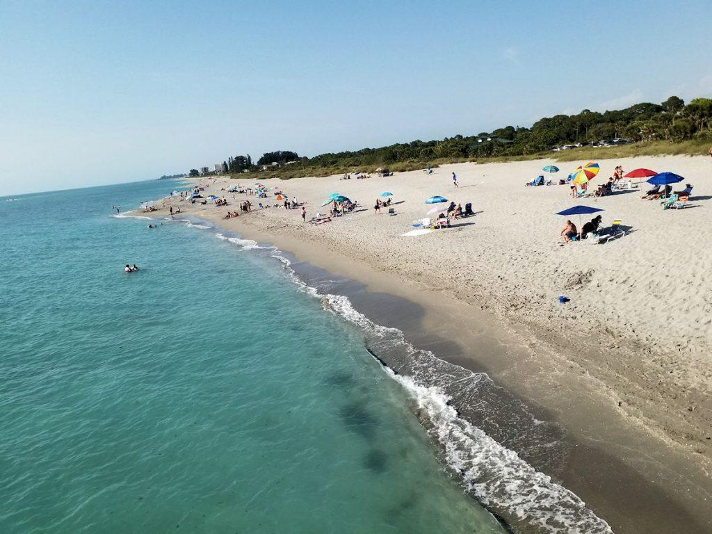 about-venice-beach-florida