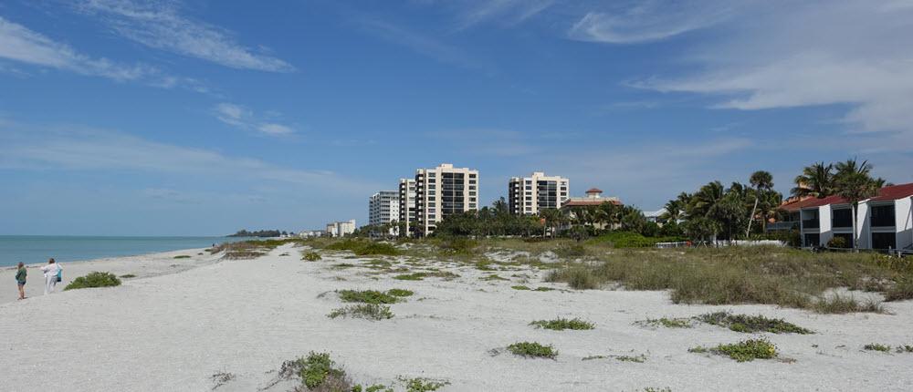 Venice Florida rentals