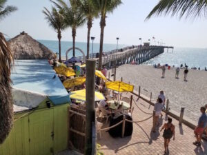 vacation-rentals-venice-florida